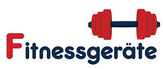 FitnessgeräteRatgeber
